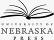 Image Result For Nebraska Political