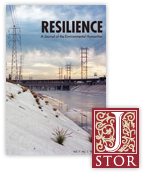 resilience_issue_1.1